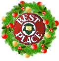 best place pabst milwaukee events holiday parties