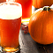best place pabst milwaukee events milwaukee beer society pumpkin beers